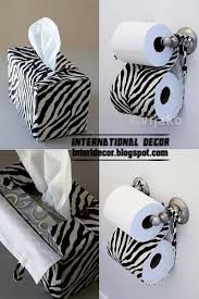 home exterior designs the best zebra print decor ideas for