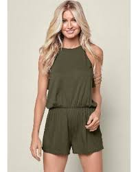 casual jumpsuits find the best savings on venus s casual jumpsuits rompers