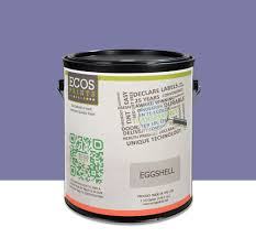 ecos paints exterior semi gloss paint