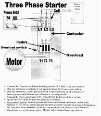 air compressor wiring diagram 3 phase installation arresting