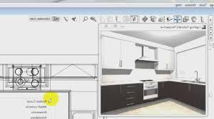 kitchen creative kitchen designs software excellent home design