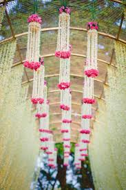 75 best inspired wedding decor images on pinterest wedding decor