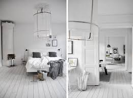 all white home interiors white room interiors 25 design ideas for the color of light