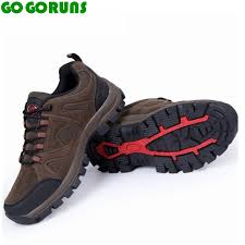 ugg boots sale compare prices compare prices on ugg shoes shopping buy low price ugg