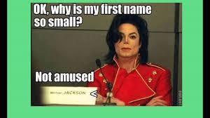 Mj Memes - michael jackson meme work jackson best of the funny meme
