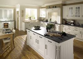 durtona design design u0026 installation of kitchens darlington co