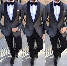 best 25 prom suit ideas on pinterest prom suits for men mens
