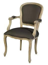 chaise accoudoir ikea chaise fauteuil avec accoudoir chaise louis xv avec accoudoir chaise