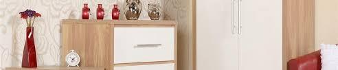 bedrooom sets bedroom furniture plymouth devon big pine u0026 oak