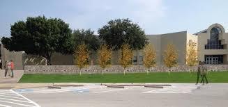 gpisd 2015 bond program new gyms football fieldhouse gpisd 2015 bond program cus masterplan