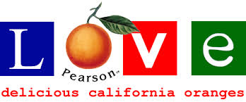 monthly fruit delivery california oranges delivered monthly sweet and right to