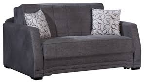 Sleeper Chairs And Loveseats Lovely Sleeper Sofa Loveseat Living Room Loveseat Sleeper Sofa