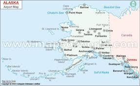 us map anchorage alaska buy alaska airports map