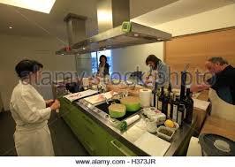 cours de cuisine pic valence cours de cuisine valence luxe la cuisine valence cool cuisine