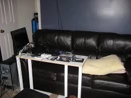 livingroom pc cheap living room gaming pc centerfieldbar