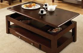 top lift top coffee table ikea hack tags lift top coffee table