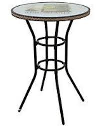 High Bistro Table Get The Deal 20 Margaritaville High Dining Bistro Table One