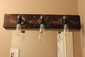 1950 s kitchen light fixtures insider 1950 s kitchen light fixtures industrial style lighting for