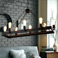 industrial style lighting chandelier industrial style lighting top 5 outdoor industrial lighting fixtures