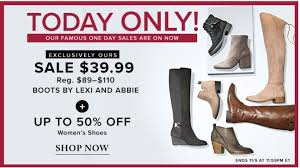 the bay canada womens boots hudson s bay canada pre black friday 1 day sale today only boots