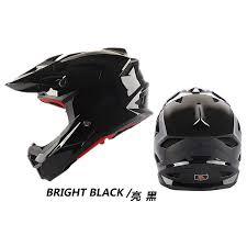 fox motocross online get cheap helmet fox motocross aliexpress com alibaba group