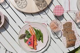 cuisiner chez soi et vendre ses plats cuisiner chez soi et vendre ses plats luxury idées déco ikea hi res