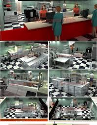 hotel kitchen design fascinating hospitality design melbourne
