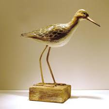 ruff wooden bird coastalhome co uk wooden birds fish