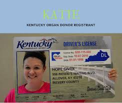 Kentucky what is a travelers check images Kentucky transportation cabinet home facebook