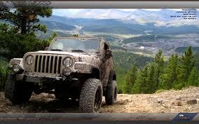 willys jeep lsx jeep pics wallpaper wallpapersafari