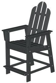 Cedar Adirondack Chair Plans Tall Adirondack Chair U2013 Adocumparone Com