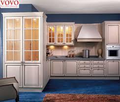 Online Buy Wholesale Glass Kitchen Cabinet From China Glass - Kitchen cabinet from china