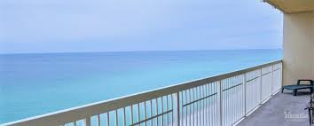 Aqua Panama City Beach Floor Plans by Celadon Beach Resort Panama City Beach Fl Vacatia