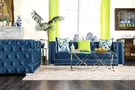 ikea living room rugs blue sofa set living room living room rugs ikea islamona me