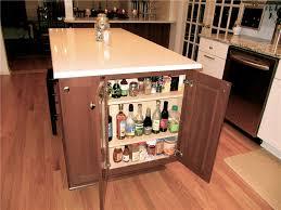 kitchen island storage cabinet kitchen remodeling syracuse central new york cny