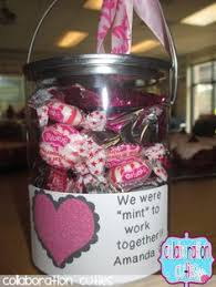 valentine treats for employees am sodalighted you are my