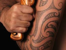 maori tattoo ta moko tribal tattoos and designs