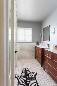 Subway Tile Backsplash Bathroom - kitchen backsplash easy with to also do and kitchen besides