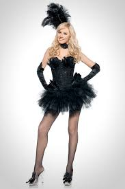 Ballet Halloween Costumes Trendiest Halloween Costumes Adults 2011