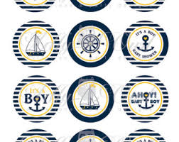 anchor baby shower hecendorfer upload n nautical baby shower cupc
