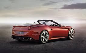 ferrari california ferrari california t convertible car car wallpapers photos and