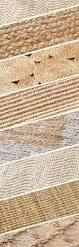 Round Natural Rug by 83 Best Straw Images On Pinterest Jute Rug Sisal Rugs And