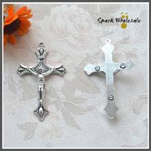 diy rosary compare prices on antique catholic rosary online shopping buy low