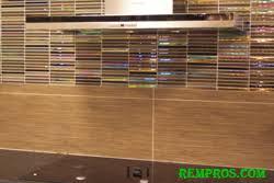 Kitchen Backsplash Cost by Tile Kitchen Backsplash Cost Installation Styles How Long It