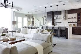Interior Design Model Homes Pictures Living Homes Design Inside The Renewable Living Home Builder