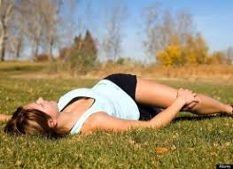 Lower Back Stretches In Bed 5 Excellent Back Stretches For Back Pain From A Spinal Specialist
