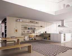 Open Kitchen Shelf Ideas Kitchen Shelving Open Kitchen Shelves Shelves Kitchen Open