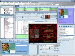 Zortam Mp3 Media Studio 15.80