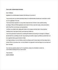 administrative assistant resume cover letter jobs billybullock us