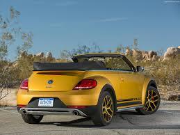 yellow volkswagen convertible volkswagen beetle dune 2016 pictures information u0026 specs